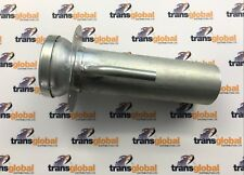 Land Rover Defender 90 & 110 Fuel Filler Neck 86 to 98 Bearmach NTC2676