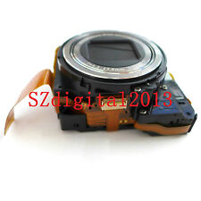 Lens Zoom Unit For CASIO Exilim EX-H10 EX-H15 EX-H5 Digital Camera Repair Part