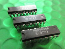 UCN4805A, Rare IC from Sprauge. UK Stock **2 Per sale**