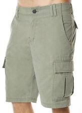 Billabong Cargo Shorts for Men