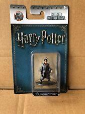 Harry Potter Nano metalfigs-Albus Silente-ANNO 3-SPEDIZIONE COMBINATA