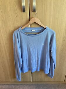 womens top size 8 Jack Wills