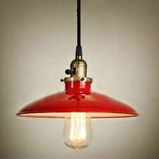 Unbranded Metal Vintage/Retro Lampshades & Lightshades