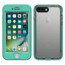 Original LifeProof Nuud WaterProof Case For iPhone 6s / 6S Plus / 7 Plus / 5C