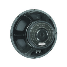 """Eminence Delta 12LFC 12"""" Midbass Free Shipping!!! Authorized Distributor!!!"""