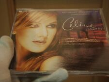 Used_CD My Heart Will Go On Dance Mix Celine Dion Free Shipping FROM JAPAN BQ81