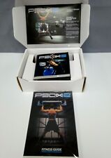 BeachBody  P90X2..Home Fitness-13 DVD Set plus Fitness Guide Book (New)