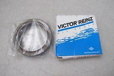 Victor Reinz Timing Cover Seal for Freightliner FC70 (SS47537)