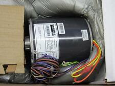 Brand New Trane MOT18820 Motor MOTOR; 1 HP, 460/380-415V, 48 FRAME, 1125 RPM #2