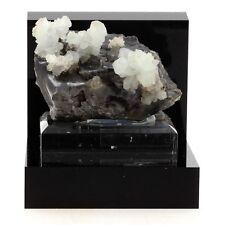 Cerusite + Hemimorphite. 2755.1 ct. M'fouati Mine, M'fouati District, Congo.