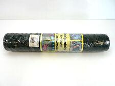 Draht 6eck-Geflecht PVC-grün 10m Rolle 25x500mm | NEU OVP