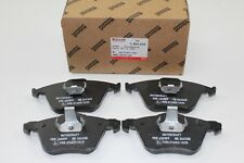 Genuine Brake Pads Front Ford Focus 2,5 St Yr 10/2005 - 1/2011 MK2 1464435