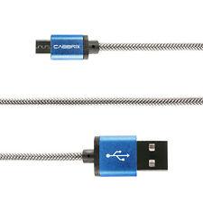 Samsung S7 S6 Edge Ps4 Huawei USB Ladekabel