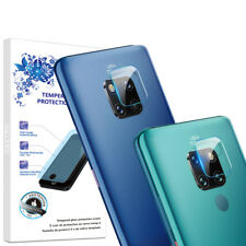 For Huawei Mate 20 Pro Back Camera Lens Tempered Glass Screen Protector