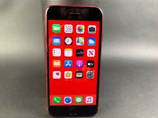 Apple iPhone 7 (PRODUCT)RED - 128GB - (Unlocked) A1660 (GSM) Smartphone