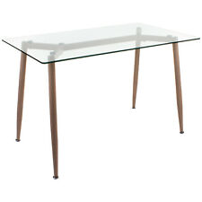 Surprising Glass Handle Glass Tables For Sale Ebay Download Free Architecture Designs Grimeyleaguecom