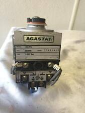 Agastat TE Connectivity Time Delay Relays, 7022PK