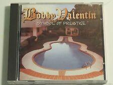 """Bobby Valentin Symbol Of Prestige, """"Amor De Fax"""", """"Como No Creer En Dios?"""""""