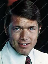 8b20-6430 Chad Everett portrait 8b20-6430