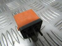 0332014456  Relay module BMW 3-Series 420551-25