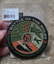 5.11 Tactical Fruitcake Boxing Patch