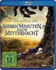 Sieben Minuten nach Mitternacht [Blu-ray] von Bayona... | DVD | Zustand sehr gut