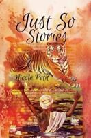 Just So Stories, Like New Used, Free shipping in the US