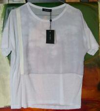 Hauts et chemises t-shirts Cop-Copine pour femme