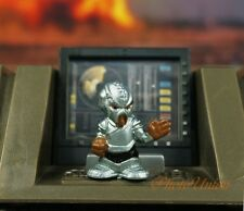 Hasbro Fighter Pods Micro Hereos Star Trek Klingon S1-13 Model Figure K1281A5