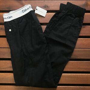 Calvin Klein Women's Jogger - Black - XS - QS5934E-001