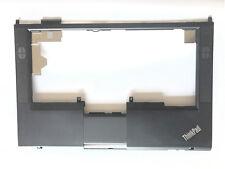 New Genuine Lenovo ThinkPad Palm Rest Palmrest cover for T430  0B38935 w/o FP