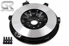 GRIP RACING 14LBS LIGHT-PERFORMANCE FLYWHEEL For 325 328 525 528 i is M3 Z3 E36