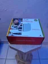 Vodafone Router DSL Easy Box 802 wie abgebildet Original Verpackung ungeöffnet