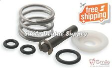 Foot Control Repair Kit, Standard, DCI #6161
