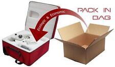 Transporttasche Tragetasche Pack in Bag für SkyWatcher AZ-EQ-6 Montierung,30b036