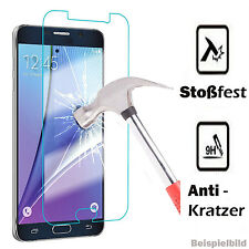 SCHUTZ GLASS Apple iPhone 7 PLUS Glasfolie 9H für Display Schutzglas Folie