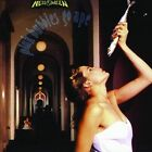 HELLOWEEN Pink Bubbles Go Ape CD BRAND NEW Expanded Edition