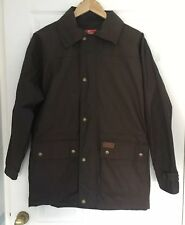 BNWOT R. M Williams Relaxed Fit  Jacket Size XS