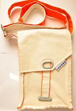 IKOONZ - The Trunk Tasche für Notebook, Dokumente etc.