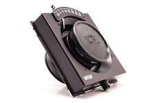 Sinar Sinaron 135mm F/5.6 Digital CMV Lens for Sinar P3 F3 P3 SL - 442605