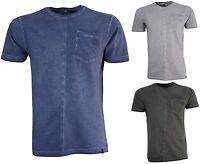 Mens or Boys Smith & Jones Designer T-Shirt New Short Sleeve Casual Cotton Top