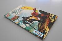 FANTASTICI QUATTRO N.283 ED.PANINI COMICS  MAGGIO 2008 OTTIMO. [EQ-186]