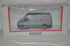 RARE !!! Renault Mascot Norev 1/43
