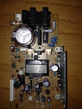 Used Pioneer CDJ 1000 MK2 Power Supply dwr1370