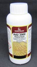 BORMA WACHS Holz 2000 Holzwurmtod Holzwurmex Holzschutz