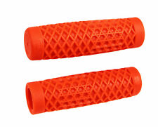 "VANS CULT GRIPS ORANGE 1"" Odi Grips B02VTO"