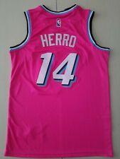 Miami Heat Pink Nba Fan Apparel Souvenirs For Sale Ebay