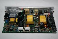 SSI 20-0028 20-0028-018 E1 SQM200 SQM200-1224-3 (L3) 250V POWER SUPPLY