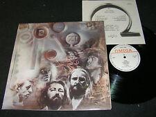 Omega xi./Hungarian LP 1982 pepita slpx 17747