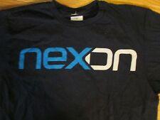 Nexon Sher wood Bobby Ryan Hockey NHL Sherwood T Shirt Size M